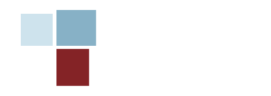Elmhurst City Centre