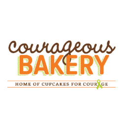 Courageous Bakery