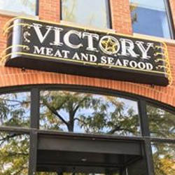Victory Meat and Seafood