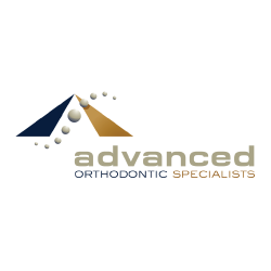 Advanced Orthodontic Specialists
