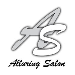 Alluring Salon Inc