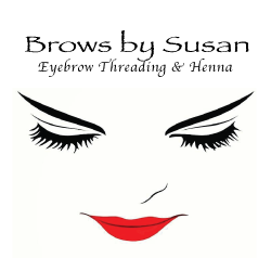 SusanLugo Brows and Beauty