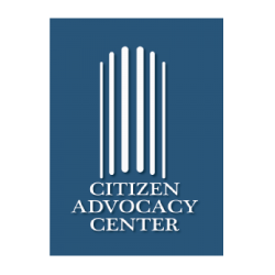 Citizen Advocacy Center