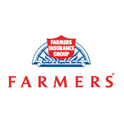 Farmers Insurance / McNicholas Insurance Agency