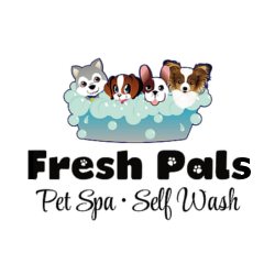 Fresh Pals Dog Spa
