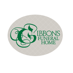Gibbons Funeral Home