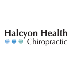 Halcyon Health Chiropractic