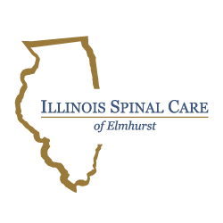 Illinois Spinal Care of Elmhurst