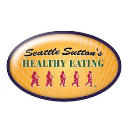 Seattle Sutton Healthy Eating