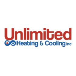 Unlimited Heating & Cooling, Inc.