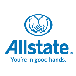 Allstate Insurance / John Closterides