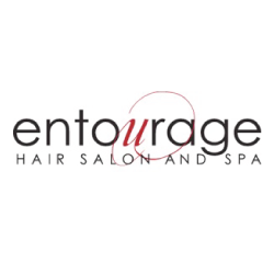 Entourage Hair Salon and Spa