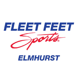 Fleet Feet Sports Elmhurst