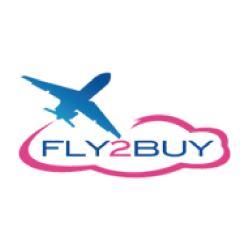 Fly2Buy Jewelry and Gift Boutique