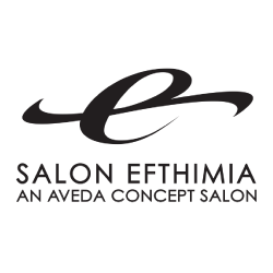 Salon Efthimia Day Spa