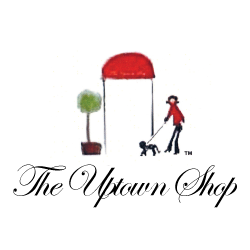 The Uptown Shop